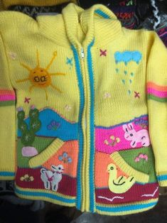10+ Best kids sweaters images | kids sweater, sweaters, baby