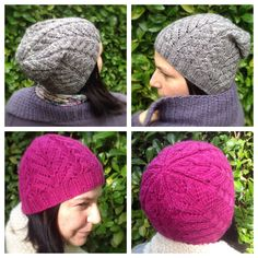 Hey, I found this really awesome Etsy listing at https://www.etsy.com/ca/listing/172101935/smokestack-hat-a-quick-and-easy-lacy