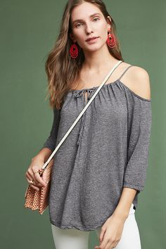 fd81d787af7c 8 Best cute tops images   Cute tops, Clothes for women, Nordstrom