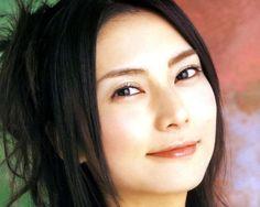 ko shibasaki | Poze rezolutie mare Kô Shibasaki - Actor - Poza 37 din 68 - CineMagia ...