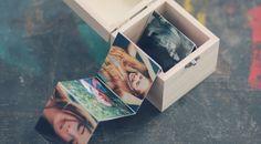 Lichtpoesie Magazin memo| Lichtpoesie.net