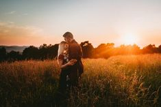 Engagement Photos that Will Make Your Jaw Drop Sunset Engagement Photos that Will Make Your Jaw Drop. For more engagement photo inspiration, check out !Drop Drop, DROP, drops or DROPS may refer to: Sunrise Engagement Photos, Engagement Photo Outfits, Engagement Photo Inspiration, Engagement Couple, Engagement Pictures, Engagement Shoots, Engagement Photography, Engagement Ideas, Country Engagement