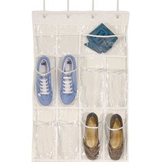 organization, organizing hacks, stay organized, home, home decor, cleaning, cleaning tips, diy organization, popular pin, garage organization hacks, shoe organization, small closet organization.