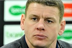 Hull FC boss Lee Radford not giving up on treble just yet