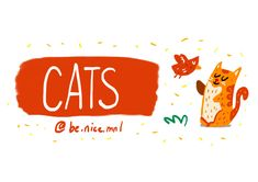 Cats #cats #meow Nice, Cats, Movie Posters, Gatos, Film Poster, Cat, Nice France, Kitty, Billboard