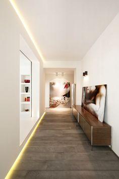 Celio Apartment / Carola Vannini