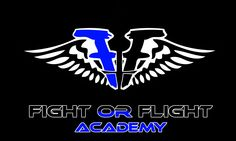 Fight or Flight Academy