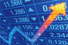 Piyasalarda ateşkes umudu