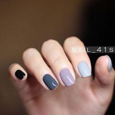 @naildesigner_hakmin #네일 #네일아트 #41shop #젤네일 #청담네일 #청담동네일 #nail #nails #nailart #naildesign #nailswag #unique #koreanail #beauty #seoul #nailstagram #웨딩네일 #강남네일샵 #청담네일샵 #美甲 #指甲彩绘 #指甲油 #ネイルアート #ジェルネイル #ネイル #凝膠 #指甲彩繪 #指甲