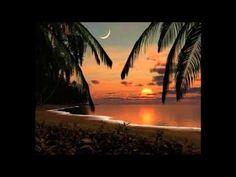 Tropic of Capricorn Mousepad Beautiful Moon, Beautiful Sunrise, Sunset Photos, Beach Photos, Nature Pictures, Beautiful Pictures, Tropic Of Capricorn, Sunset Wallpaper, Beach Scenes