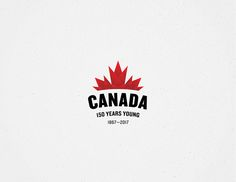 The CBC recently reported on a Department of Canadian Heritage report showcasing five logos currently in development for the 150th anniversary of confederation taking place in 2017. The response from Canada's design community was unanimous: the proposed l…
