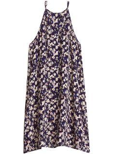 The cutest summer dresses: Aritzia $98 http://en.louloumagazine.com/shopping/shopping-galleries/the-cutest-summer-dresses/ / Les robes d'été les plus cutes: Aritizia 98 $ http://fr.louloumagazine.com/shopping/galeries-shopping/les-robes-dete-les-plus-cutes/