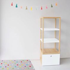 AKÚN Mobiliario Infantil  diseño  PLAY room  Hecho en MÉXICO  Innovación  Versátil  Kids design  Interiors