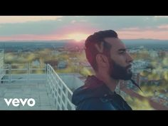 La Fouine - Es-tu validé? (Clip officiel) - YouTube