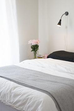 Cori Magees home via Simply Grove Design is a life style. http://monarchyco.com/