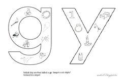 Dysgraphia, Folk Art, Letters, Teaching, School, Books, Montessori, Valentino, Lego