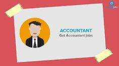 Office Assistant & Accountant Jobs in Gurgaon - https://www.aasaanjobs.com/s/office-assistant-accountant-jobs-in-gurgaon/