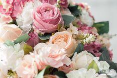Wedding Designs, Films, Rose, Flowers, Plants, Movies, Pink, Cinema, Movie