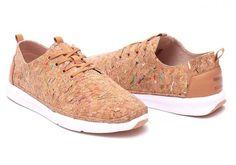 47 Best TOMS Mens Shoes images | Toms, Shoes, Shoes mens