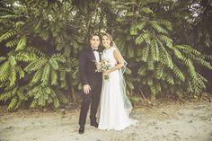 Fotografos de bodas Madrid | Tu Boda Site