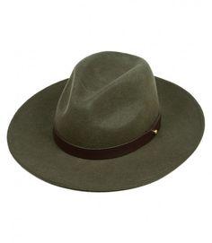 06f7283a828 TheWillowMens Borsalino Hats