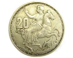 Coin Auctions, Coin Art, Silver Coins, Old Money, Commemorative Coins, World Coins, Stamp, Sculpture, History