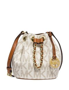 1f9a0cb692e28d 11 Best Jollychic Bags Fashion images | Fashion styles, Fashion, Fasion