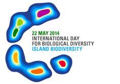 International Day for Biological Diversity 2014