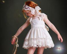 ÉPOCA DE CELEBRACIONES, Catálogo de arras. @Babychicibiza #ropa #infantil #ibiza #tiendabebé www.babychicibiza.com