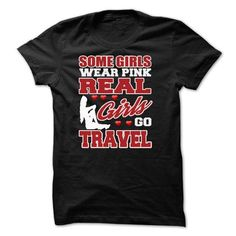 TRAVEL T Shirts, Hoodies. Get it now ==► https://www.sunfrog.com/LifeStyle/TRAVEL.html?41382