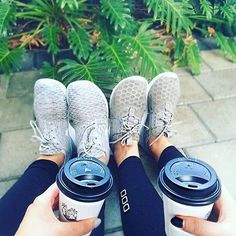 Coffee on the Go !
