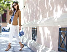 elisa-bersani-fashion-blogger-bologna-iblues-postina-zanellato-blandine-04