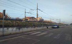 Tracciato ferroviario - Blog Personale di attivistam5s Blog, Blogging