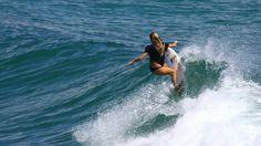Why are Surf Magazines Erasing Women? Alana Blanchard (Credit: Wikimedia)