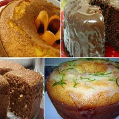 Diabetes, Bolos Low Carb, Kefir, Banana Bread, Muffin, Food And Drink, Snacks, Baking, Breakfast