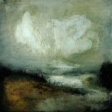 """Ken Browne """"Clearing Up, West Kerry"""""""