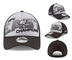 44 Best Philadelphia Eagles Store images  29bae5688