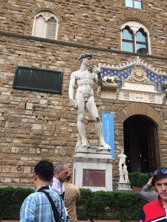 David, Florence Florence, Buddha, David, Statue, Places, Art, Art Background, Lugares, Kunst
