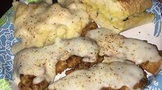 3 Best Chicken Fried Venison Backstrap Recipes | Sportsman Channel