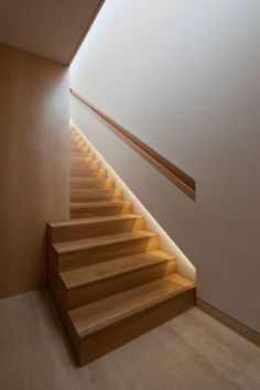 21 cutout handrails look very modern and fresh - DigsDigs