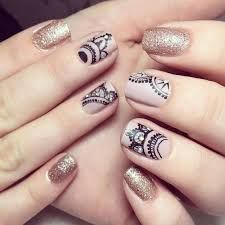 Looking for the best nude nail designs? Here is my list of best nude nails for your inspiration. Lace Nails, Glitter Nail Art, Lace Nail Art, Glitter Gloss, Purple Nail Designs, Nail Art Designs, Pretty Nails, Fun Nails, Ongles Beiges