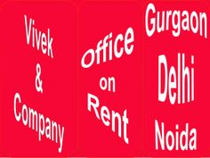 Fully furnished IT Call Center BPO Office for Rent Gurgaon by 1244056954 via slideshare Vivek & Company  +91 1244056954  www.vivekandcompany.weebly.com