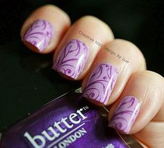 Creative Nail Design by Sue on Bloglovin