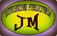 L'agenzia offre un' accurata distribuzione di volantini pubblicitari in Friuli Venezia Giulia e tutto il nord Italia - JM distribuzione pubb...