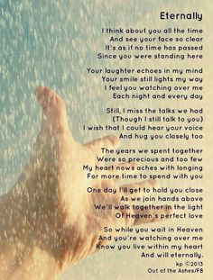 Grief poems - You were taken far to soon Wish you were still here Love you always! Missing My Husband, Missing Mom Poems, Missing You In Heaven, Missing You So Much, Miss Mom, I Miss You Dad, Grief Poems, Heaven Quotes, Heaven Poems