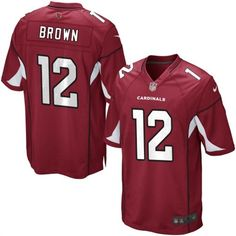 Wholesale NFL Nike Jerseys - Arizona Sports Teams Gear on Pinterest | Arizona Wildcats, Arizona ...