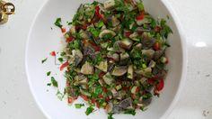 Sprouts, Appetizers, Snacks, Vegetables, Food, Salads, Appetizer, Essen, Vegetable Recipes
