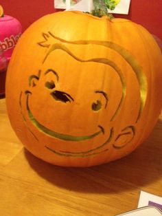 curious george pumpkin coloring pages - photo#33