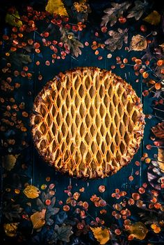 I baked sweet potato pies before and I was always impressed. It is consistent, it is sweet, fine and delicious. Potato Pie, Sweet Potato, Best Food Photography, Tart Collections, Best Pie, Tart Pan, Shortcrust Pastry, Peeling Potatoes, Chocolate Pies