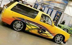 brought to you by in Chevy S10, Chevy Trucks, Custom Trucks, Custom Cars, Custom Car Paint Jobs, S10 Blazer, Lowered Trucks, Eugene Oregon, Mini Trucks